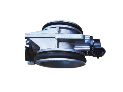 802011556750 161192787R 1.6 16V Boitier Corps Papillon RENAULT Clio II