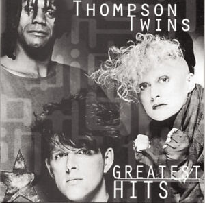 Thompson-Twins-Greatest-Hits-New-CD
