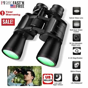 180-x-100-Zoom-Day-Night-Vision-Outdoor-Travel-Binoculars-Hunting-Telescope-Case