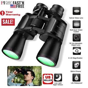 Day-Night-10-180X100-Zoom-Powerful-Binoculars-Optics-Hunting-Camping-W-FMC-Len