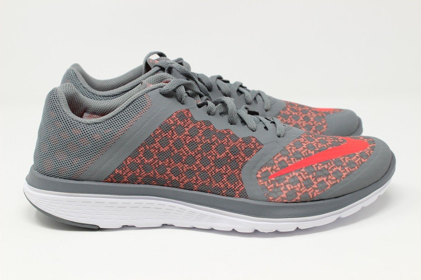 Nike mujer SM Lite Talla run 3 Print zapatos Talla Lite 11 e41c8f