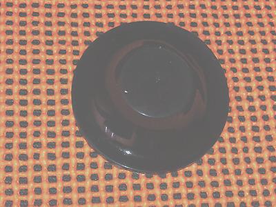 Retekess TW101 Gegensprechanlage Mikrofon Fenster-Gegensprechanlage Bank Count Dual-Way Interkommunikation Mikrofon f/ür Bank Krankenhaus Bushaltestelle