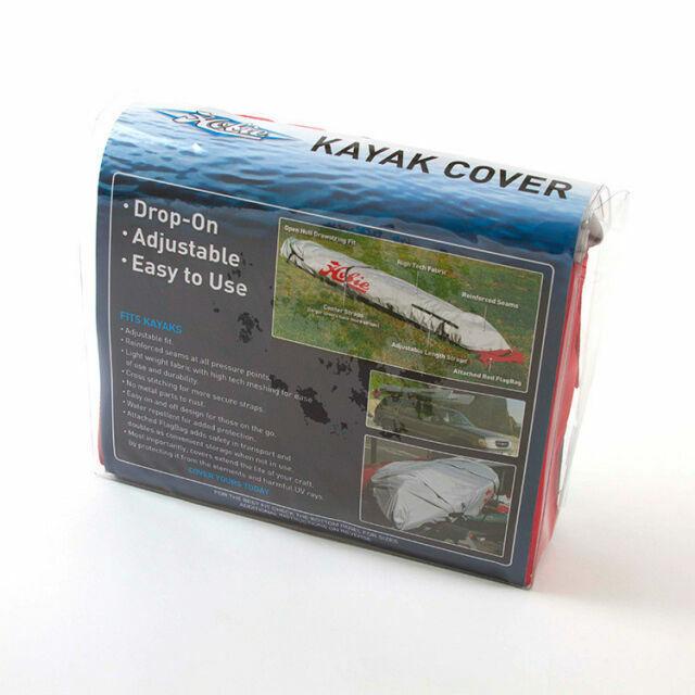 Hobie Danuu 9-12 ft Kayak Cover