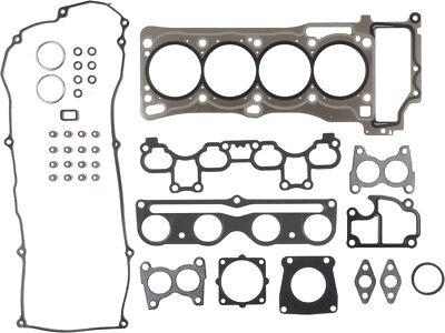 Engine Cylinder Head Gasket Set Eng Code Qg18de Fits 2000 Nissan Sentra 1 8l L4 Ebay