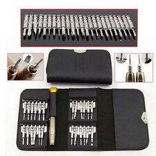 25 in 1 di precisione cacciavite Torx Cellulare Repair Tool Set New Fashion LCF
