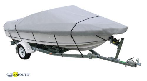 Oceansouth Universal Anhänger Abdeckung