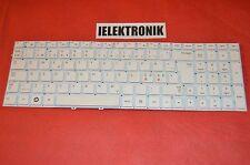 ♥✿♥ Keyboard Tastiera Samsung np-305v5a Danish