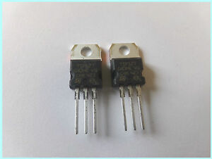 transistor-TIP127-PNP-TO220-ST-MICROELECTRONICS