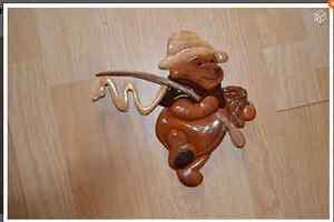 Winnie-l-039-ourson-Disney-en-bois-ideal-deco-chambre-idee-cadeau-noel-naissances