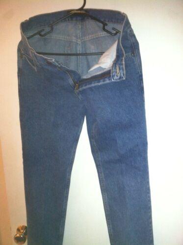 pour r Jeans r Coupe r Jeans pour pour Jeans Coupe homme Coupe Jeans homme homme EE4tzqUw