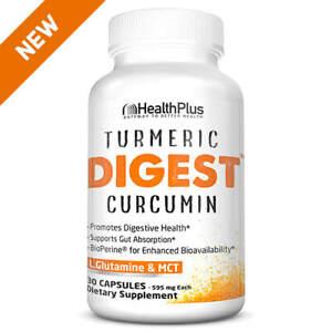 Turmeric-Digest-Curcumin-Good-health-starts-in-the-gut-HealthPlus