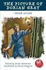 Picture of Dorian Gray 9781906230821 by Oscar Wilde Paperback