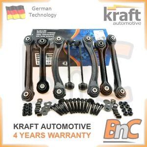 Original-Kraft-HD-Suspension-Brazos-De-CONTROL-POSTERIOR-ESPOLETAS-de-Conjunto-Mercedes-Benz