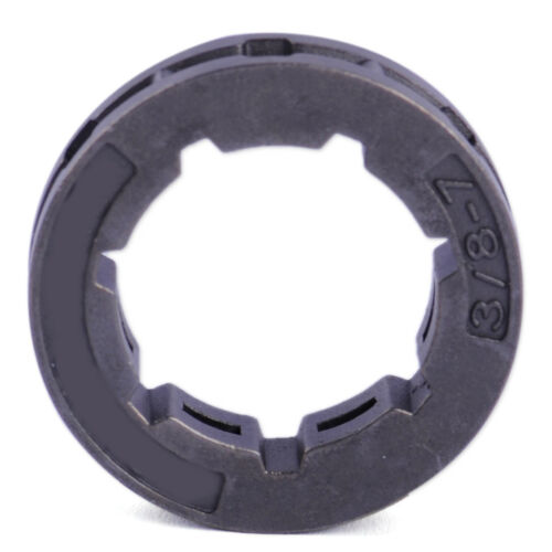 Clutch Drum /& Sprocket Rim 3//8-7 /& Needle Bearing Fit Stihl 066 MS660 Chainsaw