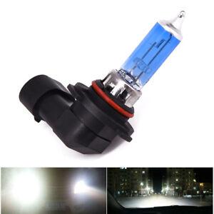 Car-Headlight-Bulb-9005-Hb3-100w-Xenon-Gas-Halogen-Light-Lamp-12v-6000k-Set-New