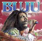 Buju and Friends by Buju Banton (CD, Oct-2004, 2 Discs, Penthouse)