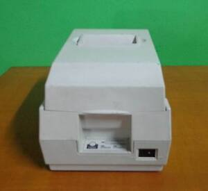 EPSON MODEL M119B WINDOWS 8 X64 TREIBER