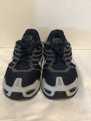 Nike Air Max Torch 4 Men's Running Shoes US Size 1