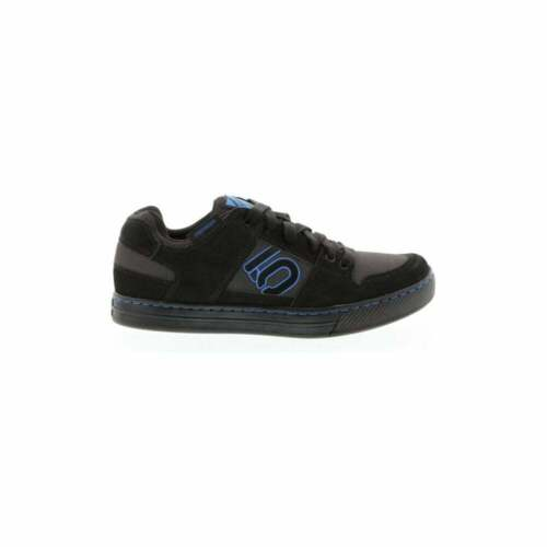 Blue Five Ten Freerider Shoe 2019 Black