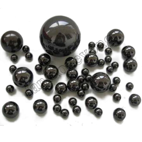 10pcs Ceramic Bearing  Ball Si3N4 G5  Dia 2.381mm 3//32/'/'