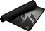 Big-XtraA-Large-Extended-Gaming-Mouse-Pad-MM300-Anti-Fray-Cloth-Gamers thumbnail 3
