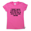 Top-10-Funny-T-shirts-Women-humour-tee-ladies-slogan-sarcastic-saying-quote thumbnail 10