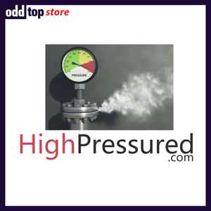 HighPressured-com-Premium-Domain-Name-For-Sale-Dynadot