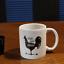 Rise-and-Shine-Rooster-Mug-14-oz thumbnail 1