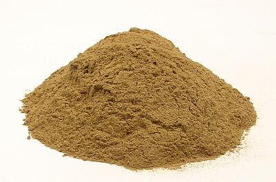 Thyme Leaf Herb Powder - 1 Pound (16oz) - Ground Spanish Thyme Leaves