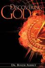 Discovering God by Roger Aubrey (Paperback / softback, 2008)
