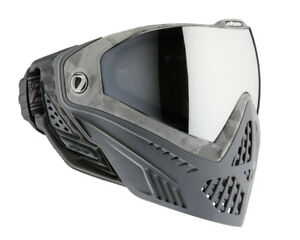 Dye-Precision-i5-Paintball-Mask-Goggles-LE-Blackout