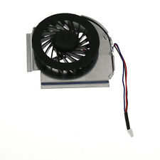For Lenovo ThinkPad T61 T61P R61 W500 T500 T400 CPU Fan Cooling Cooler