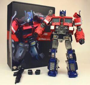 Transformation-SS38-NEW-MPP10-Siege-Series-Oversize-MP-KO-Action-Figure-Robot