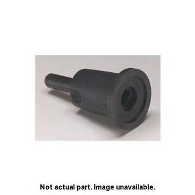 """Astro Pneumatic 400E/_AR 3//8/"""" Arbor For 400E Smart Eraser Pad"""