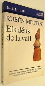 ELS-DEUS-DE-LA-VALL-RUBEN-METTINI-EN-CATALAN