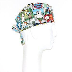 Monoply Money Handmade 100/% cotton Biker,4 panel hat Welding