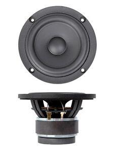 SB-Acoustics-SB12MNRX25-4-Midrange-4-034-10-cm-4-ohm-Hi-Fi