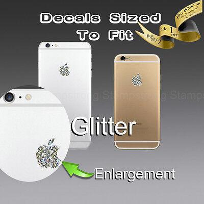 Apple iPhone 6 6S 6 6s Plus Glitter