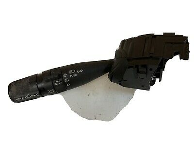 JOURNEY 11-18 Fits RD50580001 56046118AE Turn Signal Switch For GRAND CARAVAN 08-18 56046118AF