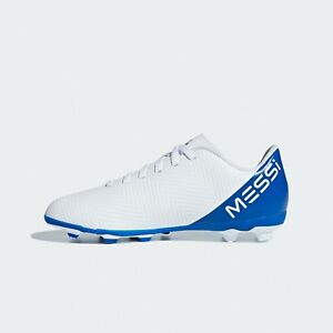 scarpe bimbo adidas 18