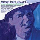 Moonlight Sinatra Standard JEWEL Audio CD