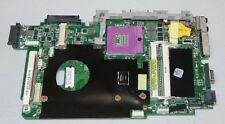 Mainboard Model: K51IO MAIN BOARD REV. 2,1 für ASUS X66IC, PRO66IC Notebook