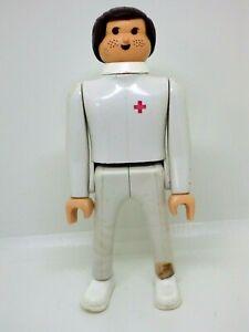 70s-vintage-figurine-toys-playbig-play-big-doctor-physician-caregiver-10-cm