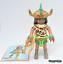 Playmobil-70069-The-Movie-Figuren-Figur-zum-auswahlen-Neu-und-ungeoffnet-Sealed miniatuur 27