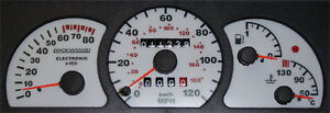 Lockwood-Fiat-Cinquecento-Sporting-WHITE-G-Dial-Kit-40PPP