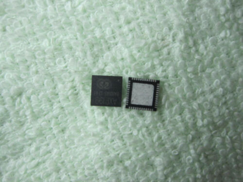 1 Piece XPOWERS AXP199 QFN48 IC Chip