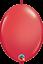 Grand-Ballon-Arch-Kit-environ-20-ft-environ-6-10-m miniature 26