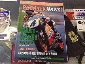 Australian-Motorcycle-Grand-Prix-Eastern-Creek-Paddock-New-2-MAGAZINE