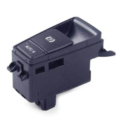 Handbremsschalter Parkbremse Handbremse Schalter switch für BMW X5 X6 E70 E71