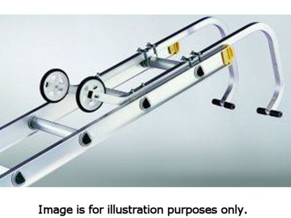 Youngman 304898 Ladder Roof Hook Kit For Sale Online Ebay